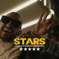 Greece Top 10 Songs - Stars - TOQUEL & Light
