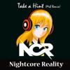 Nightcore Reality - Take a Hint (Mvb Remix)