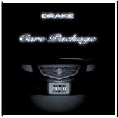 Drake - The Motion
