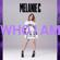 Who I Am - Melanie C
