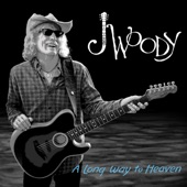 J Woody - High Country