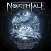 Welcome to Paradise - NorthTale