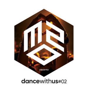 Artisti Vari - m2o presenta DANCE WITH US #02