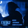 energy-feat-sabrina-claudio-remixes-ep