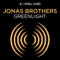 Album Greenlight (From