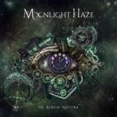 Moonlight Haze - Goddess