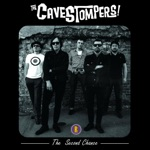 The Cavestompers! - Salt Chunk Marry