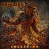 Ashborn - When Darkness Comes artwork
