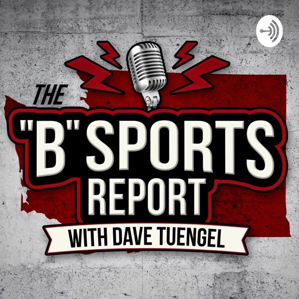 """The """"B"""" Sports Report with Dave Tuengel"""