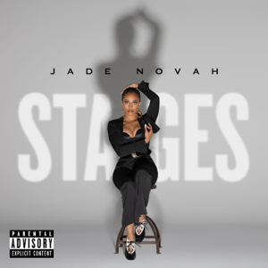 Jade Novah - Stages