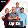Kap & Company