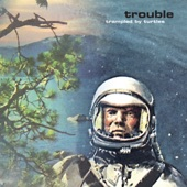 Trampled By Turtles - Stranger