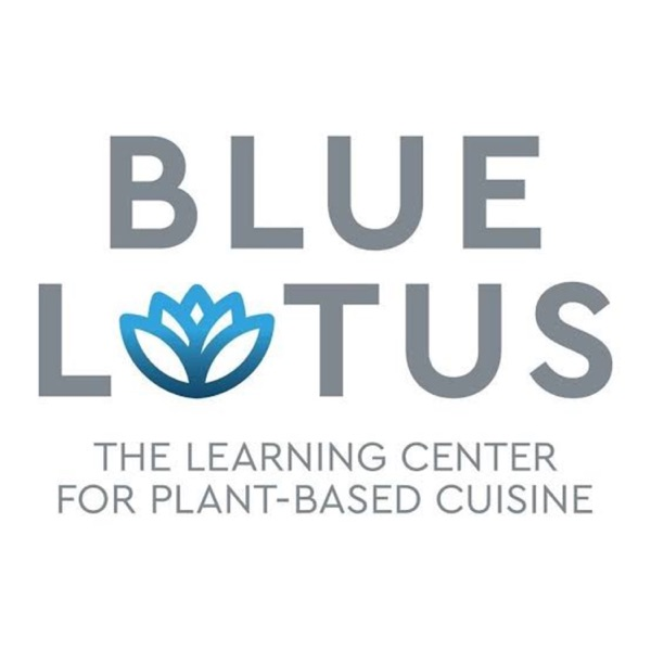 Blue Lotus Cafe