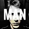 Man - Single