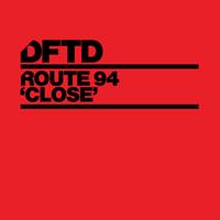 Route 94 - Close - EP