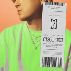 Otsochodzi - 2011