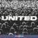 Hillsong UNITED & Hillsong en Español - People (En Español) - EP