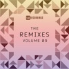 The Remixes, Vol. 09