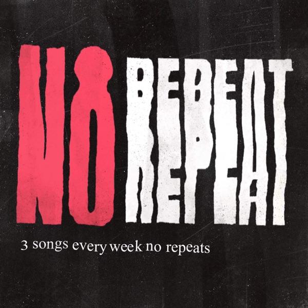 No Repeat