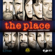 The Place - Mirage Marianna