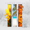 Eric Bellinger - Cuffing Season 3  artwork