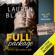 Lauren Blakely - Full Package (Unabridged)