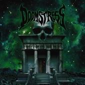 Doomstress - Bitter Plea