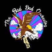 Viva Le Bad Dad - EP