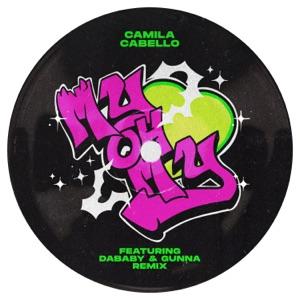 My Oh My (Remix) [feat. DaBaby & Gunna] - Single