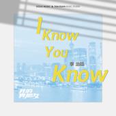I Know You Know (電視劇《我的真朋友》主題曲)