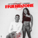 Friend Zone (feat. songbird) - Keyz Emmanuels