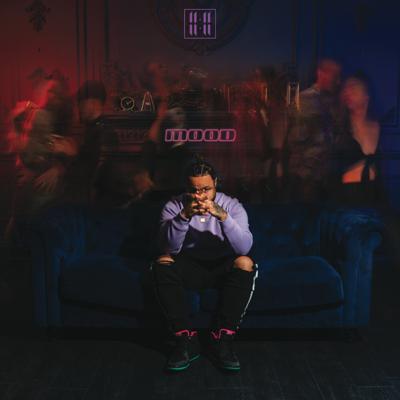11:11 - Mood - EP Album rReviews