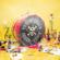 download lagu Feiern im Regen - Die Toten Hosen mp3