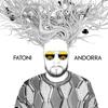 Andorra - Fatoni
