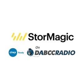DABCC Radio: Cloud, Desktop, Mobility, Virtualization Podcasts