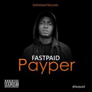 FastPaid - Payper