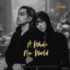 "A Whole New World (From ""Aladdin"") - Gamaliel & Isyana Sarasvati"