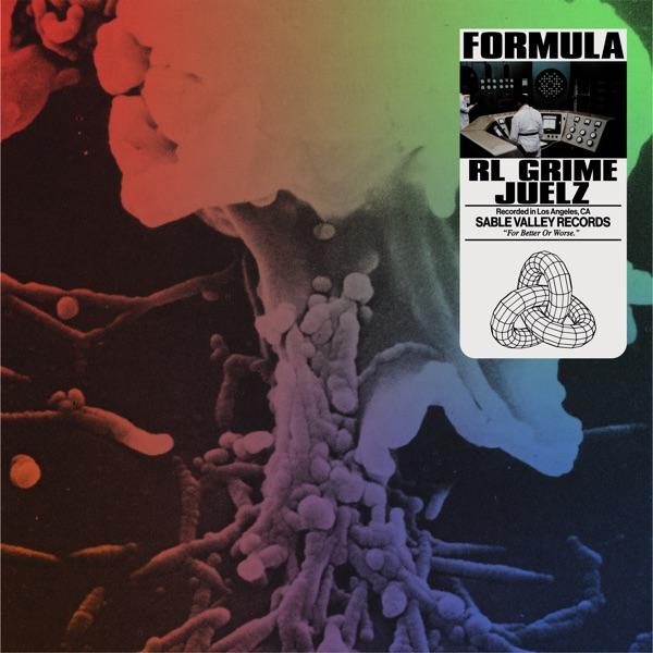 RL Grime - Formula