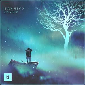 Maffick - Danbo