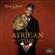 Krizbeatz & Teni - African Time