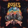 Roses Remix [feat. Future] - Single