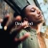 Deep End Single