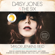 Taylor Jenkins Reid - Daisy Jones & The Six: A Novel (Unabridged)
