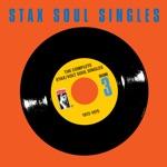 The Complete Stax / Volt Soul Singles, Vol. 3: 1972-1975