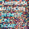 Bring It On Home (feat. Phillip Phillips & Maddie Poppe) - Single