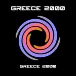 Greece 2000 - Greece 2000 (Genix Remix)