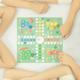 Download Mp3 StarBe - Aku Lengkap Denganmu