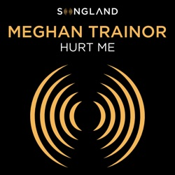 """View album Hurt Me (From """"Songland"""") - Single"""