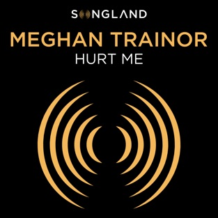 Meghan Trainor - Hurt Me m4a Download
