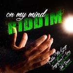 Jayjay Born2sing - Top of the Mountain